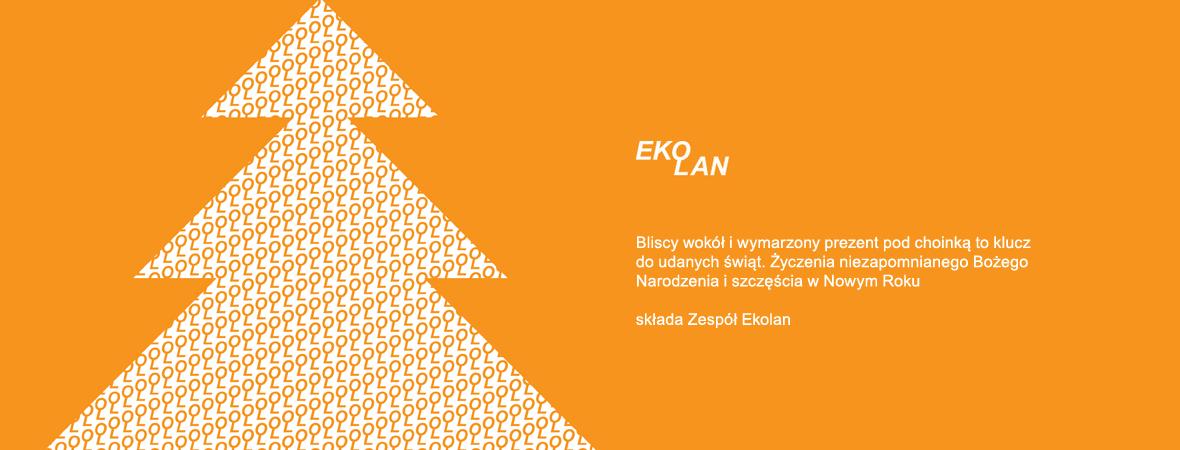 kartka-slider.png