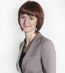Alina Wabnic-Kamińska