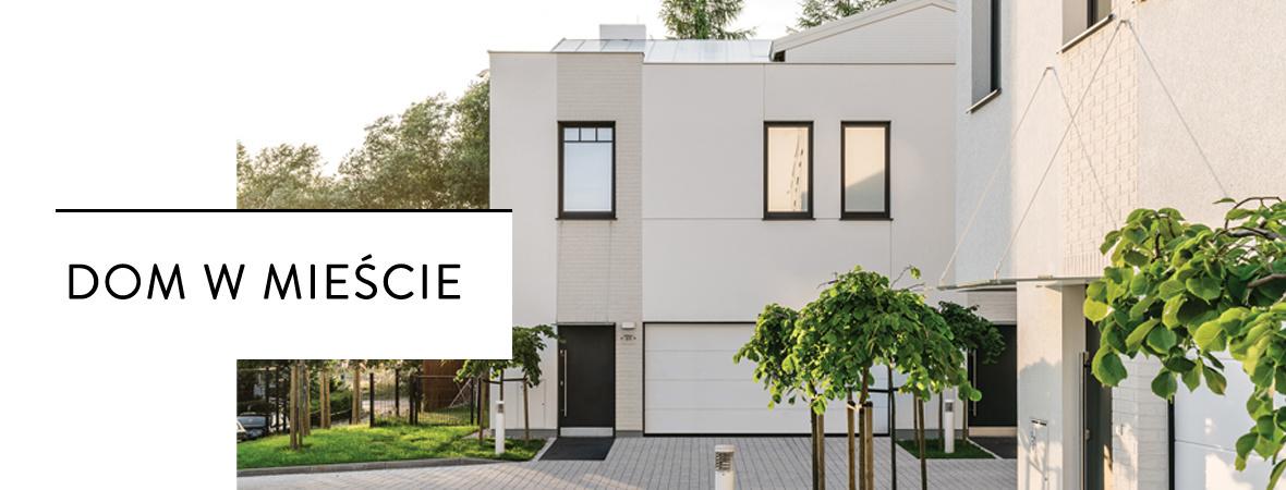 Wspaniały Ekolan - Firma deweloperska - domy i mieszkania Gdańsk, Gdynia SX94