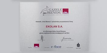 ekolan_gazela.jpg