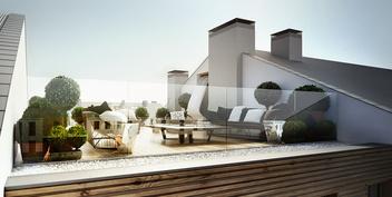 Ekolan-Mistral-mieszkania-Gdynia-3.jpg
